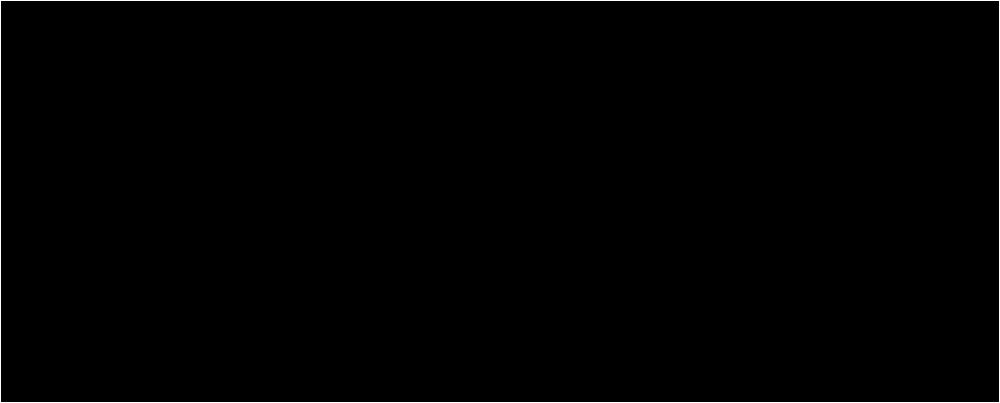 cc4a6127b2a Kuressaare Gümnaasium